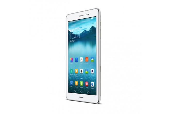 "Tablet 8.0"" HUAWEI S8-702U 8GB Ch"