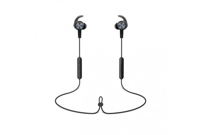 Audifonos Huawei Bluetooth InEar AM61 Negro