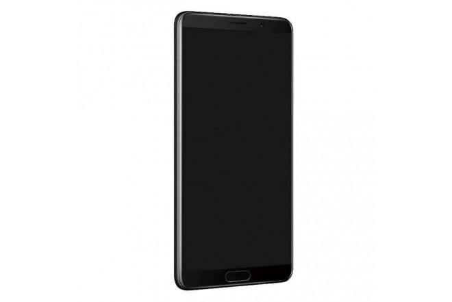 Celular HUAWEI Mate 10 DS 4G Negro