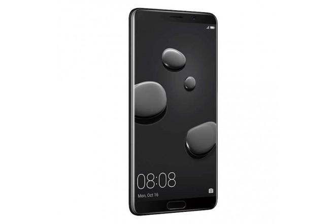 Celular HUAWEI Mate 10 Pro DS 4G Gris