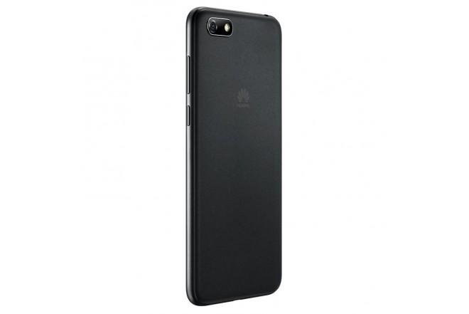 deff56643ea78 Celular Libre HUAWEI Y5 (2018) Negro DS 4G Alkosto Tienda Online
