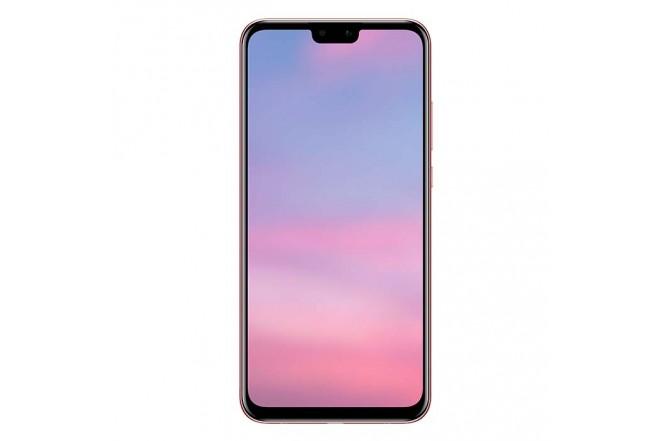 Celular HUAWEI Y9 2019 DS 4G Rosado 2
