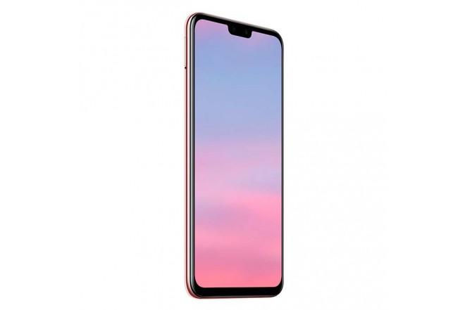 Celular HUAWEI Y9 2019 DS 4G Rosado 3