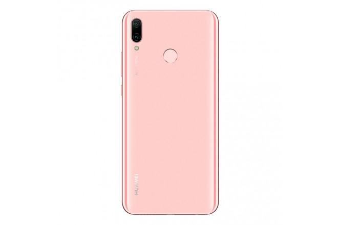 Celular HUAWEI Y9 2019 DS 4G Rosado 5