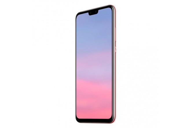 Celular HUAWEI Y9 2019 DS 4G Rosado 4