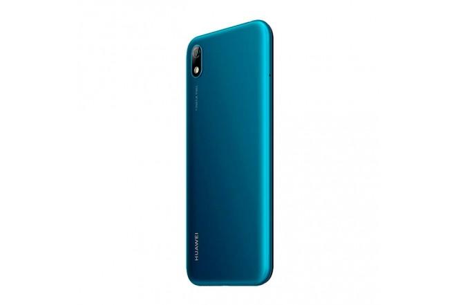 Celular HUAWEI Y5 2019 -32GB Azul6