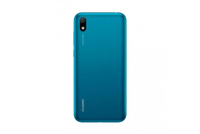 Celular HUAWEI Y5 2019 -32GB Azul5