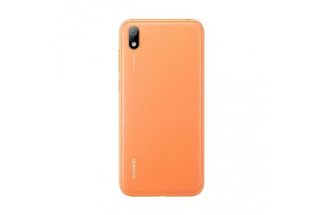 Celular HUAWEI Y5 2019 - 32GB Café5