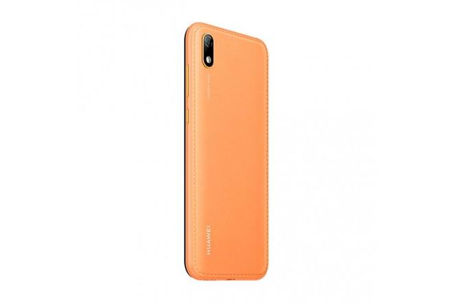 Celular HUAWEI Y5 2019 - 32GB Café7