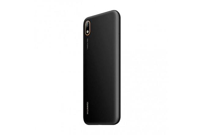 Celular HUAWEI Y5 2019 -32GB Negro6
