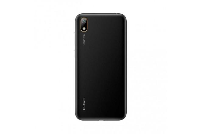 Celular HUAWEI Y5 2019 -32GB Negro5
