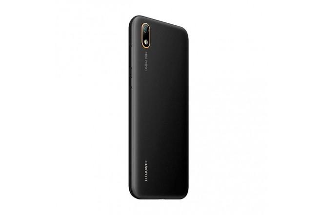 Celular HUAWEI Y5 2019 -32GB Negro7
