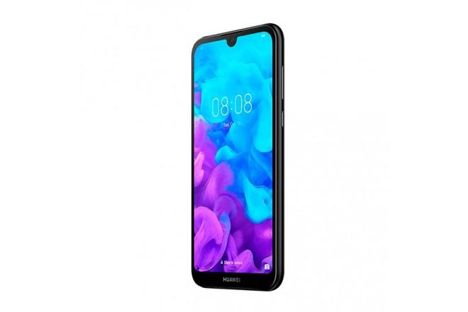 Celular HUAWEI Y5 2019 -32GB Negro3