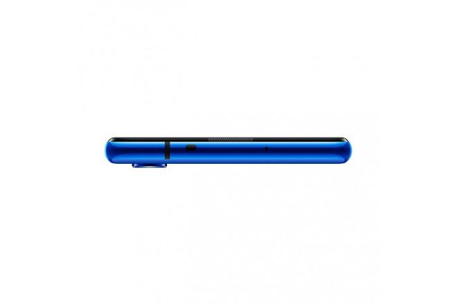 Celular HONOR 20 - 128GB Azul8