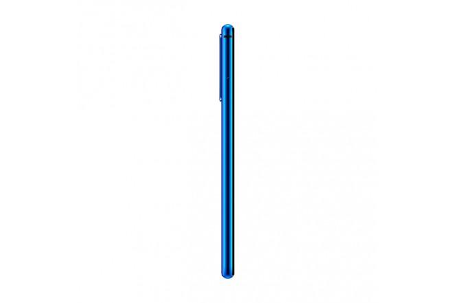 Celular HONOR 20 - 128GB Azul7
