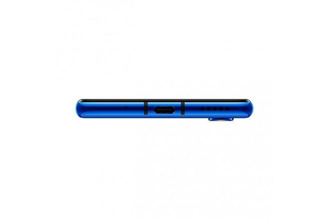 Celular HONOR 20 - 128GB Azul9