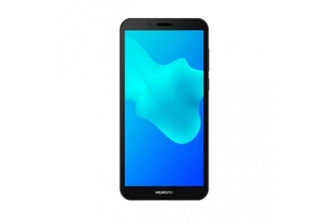 Celular HUAWEI Y5 2018 -16GB  Negro2