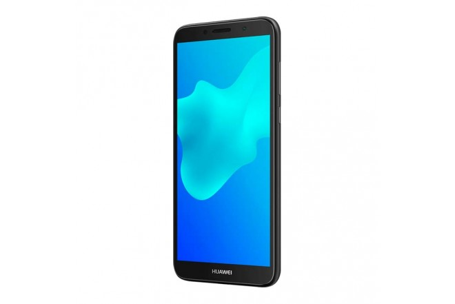 Celular HUAWEI Y5 2018 -16GB  Negro4