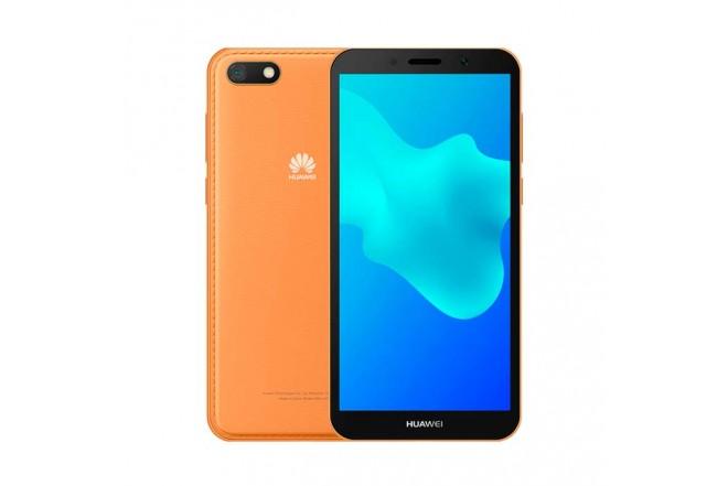 Celular HUAWEI Y5 2018 -16GB Café1