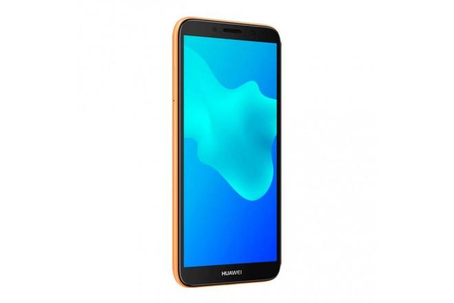 Celular HUAWEI Y5 2018 -16GB Café4