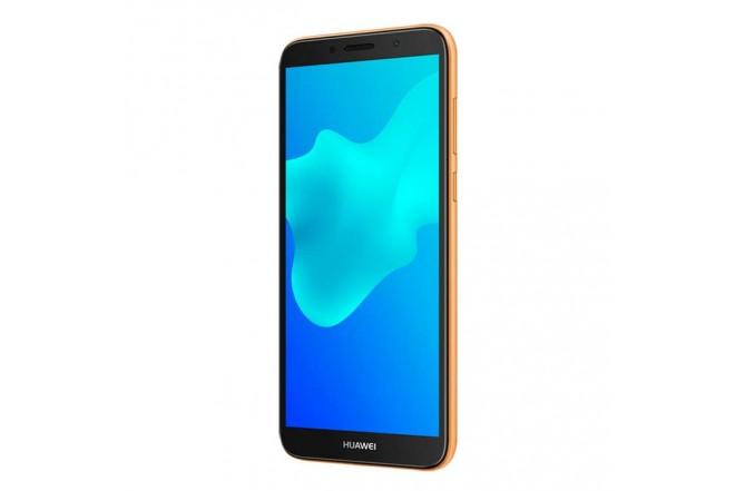 Celular HUAWEI Y5 2018 -16GB Café3