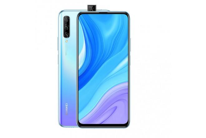 Celular HUAWEI Y9S 128GB Azul Morado1