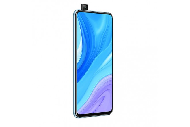 Celular HUAWEI Y9S 128GB Azul Morado3