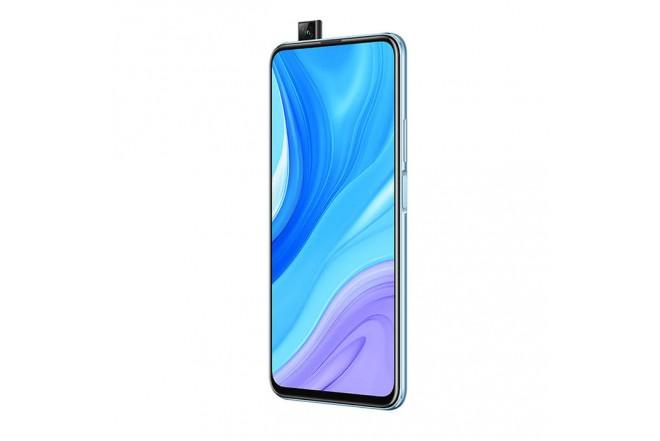 Celular HUAWEI Y9S 128GB Azul Morado2