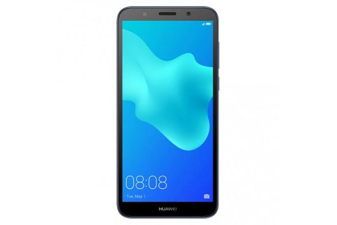 Celular HUAWEI Y5 Neo 16GB DS Azul_2