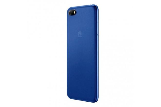 Celular HUAWEI Y5 Neo 16GB DS Azul_7