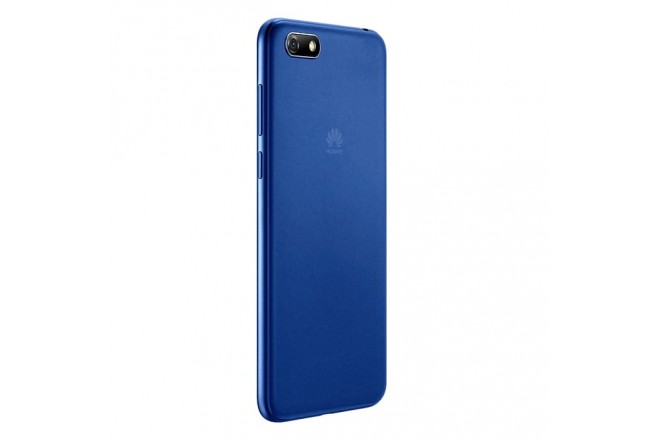 Celular HUAWEI Y5 Neo 16GB DS Azul_6
