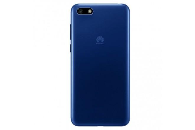 Celular HUAWEI Y5 Neo 16GB DS Azul_5