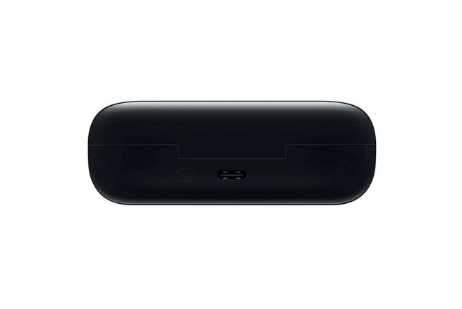 Audífinos Huawei Freebuds 3 Negros Inalámbricos Bluetooth 4