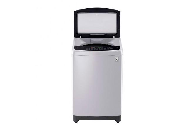 Lavadora LG 9 Kg WT9DSBP Silver10