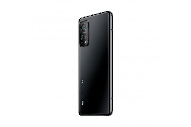 Celular XIAOMI Mi 10T Pro Negro + Mi True Wireless Earphones + Mi Smart Band 4C-7