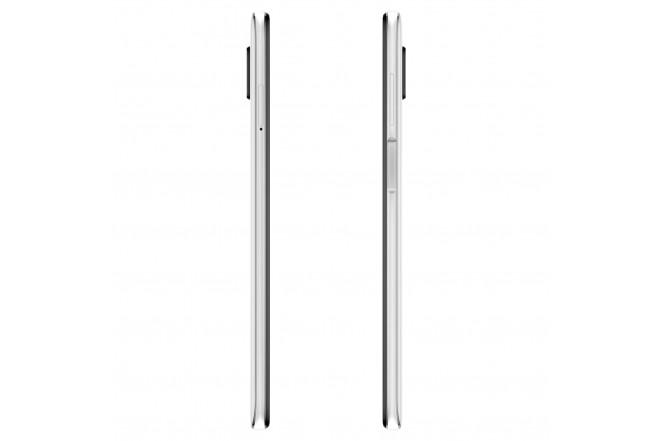 Celular XIAOMI Redmi Note 9S 128GB (4GB RAM) Blanco-3