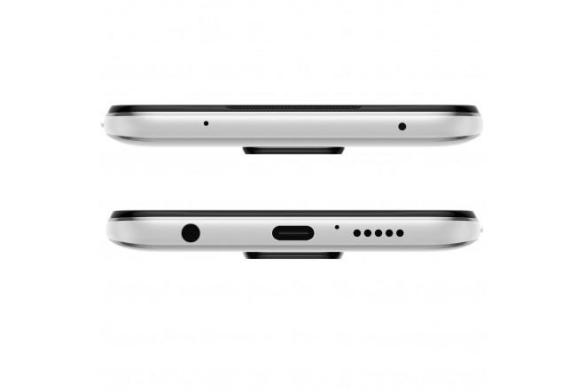 Celular XIAOMI Redmi Note 9S 128GB (4GB RAM) Blanco-4