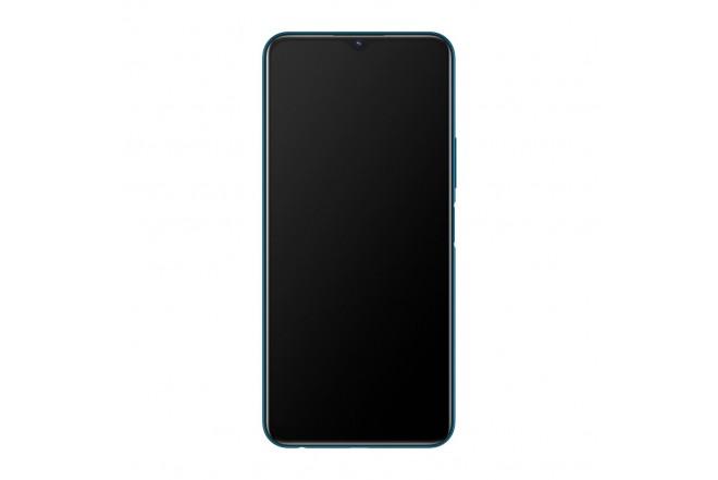 Celular vivo Y11S 32GB Negro-1