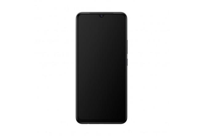 Celular vivo V20 128GB Negro-1