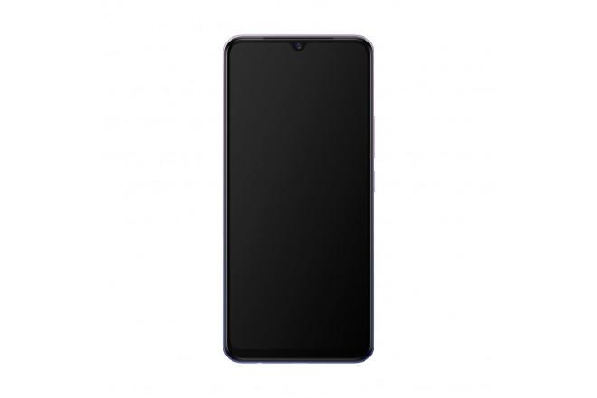 Celular vivo V20 128GB Azul-1