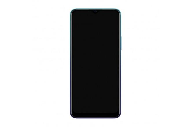 Celular vivo Y11S 32GB Azul-2