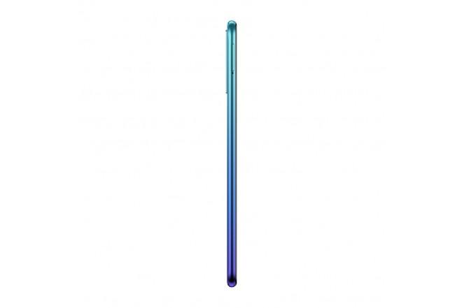 Celular vivo Y11S 32GB Azul-3