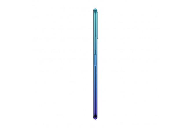 Celular vivo Y11S 32GB Azul-