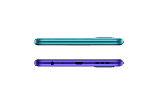 Celular vivo Y11S 32GB Azul-5