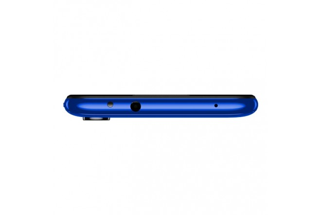 Celular XIAOMI Mi A3 -64GB Azul12