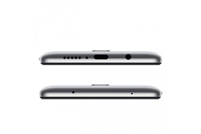 Celular XIAOMI REDMI Note 8 Pro 128GB Blanco6
