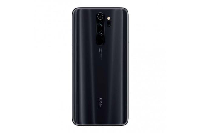Celular XIAOMI REDMI Note 8 Pro 128GB Gris3
