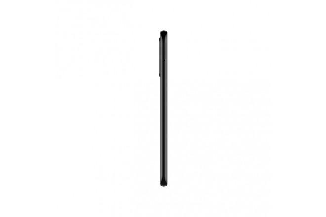 Celular XIAOMI REDMI Note 8 -64GB Negro