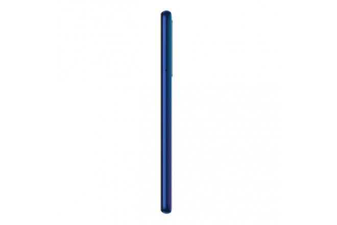 Celular REDMI NOTE 8 PRO 128GB Azul6