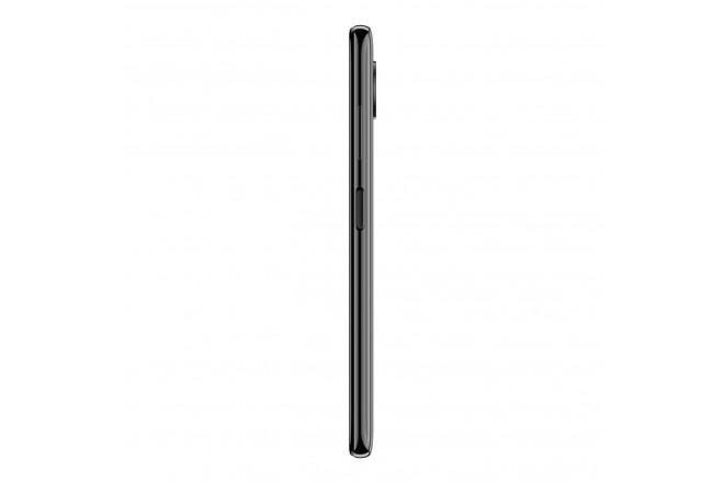 Celular XIAOMI POCO X3 -128GB Gris - Shadow Gray + MiBand 4C-7